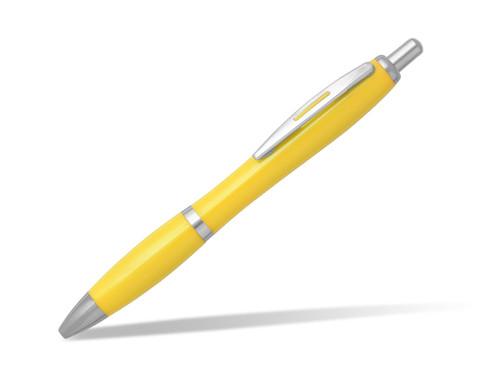 BALZAC C Plastična hemijska olovka