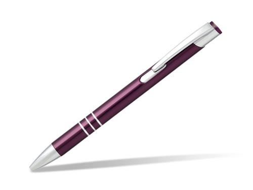 OGGI Metalna hemijska olovka