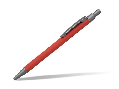 PLATINUM SOFT Metalna hemijska olovka