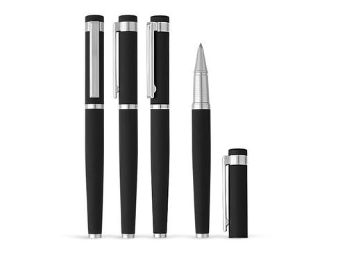 SPIKE R Metalna roler olovka u poklon kutiji