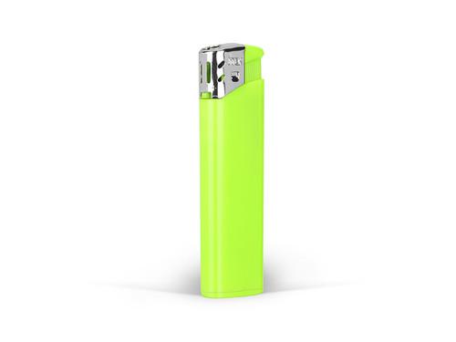 FLAME Elektronski plastični upaljač
