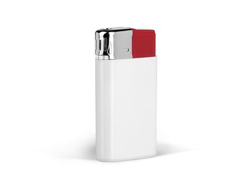 LUSS Elektronski plastični upaljač