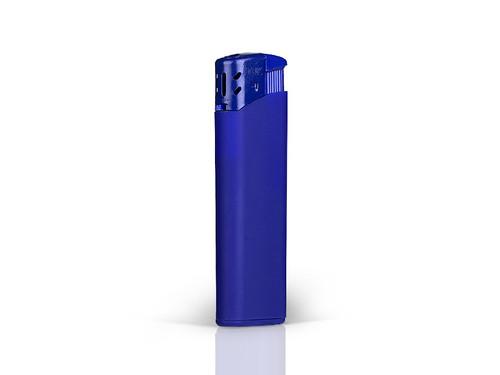 ISCRA SOFT Elektronski plastični upaljač