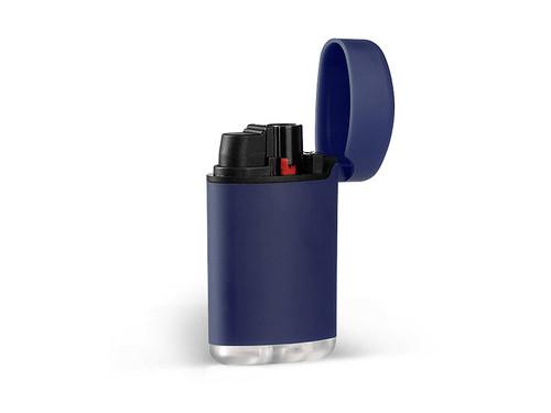 NOBI SOFT Elektronski plastični upaljač