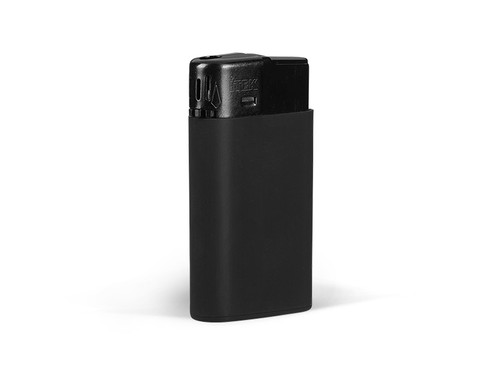 LUSS SOFT Elektronski plastični upaljač
