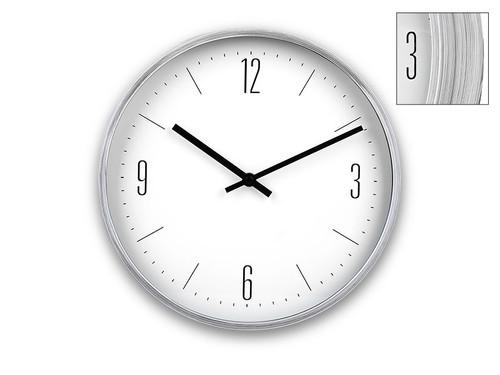 KLARA Zidni sat