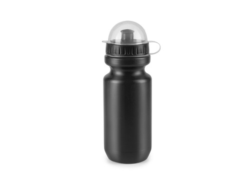 TOP FORM Plastična sportska flašica, 600 ml