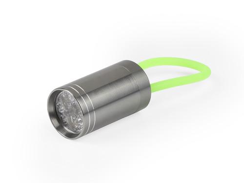 RAVE MAXI Baterijska lampa
