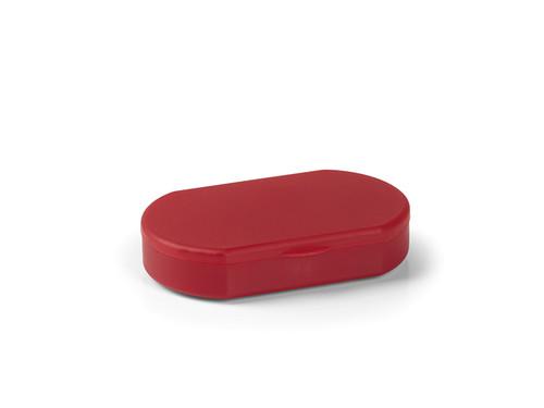 DAILY Plastična kutijica