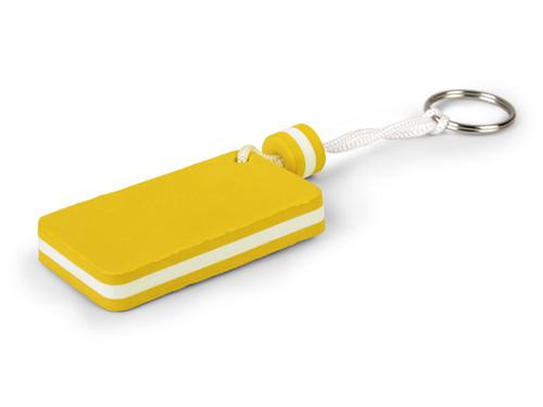 BOVA Plutajući privezak za ključeve od EVA pene