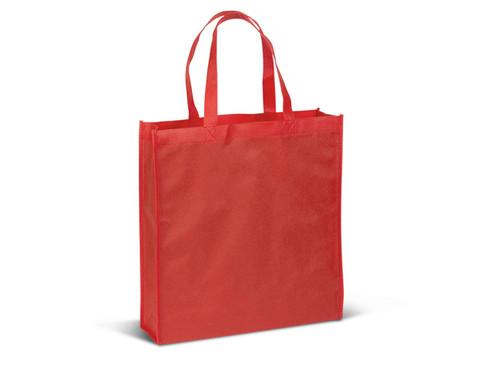 MARKETA Biorazgradiva torba za kupovinu