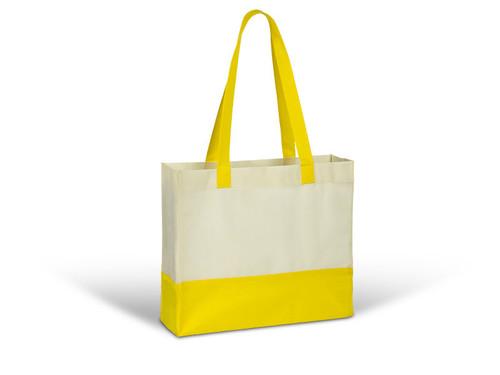 BARBARA Biorazgradiva torba za kupovinu i plažu