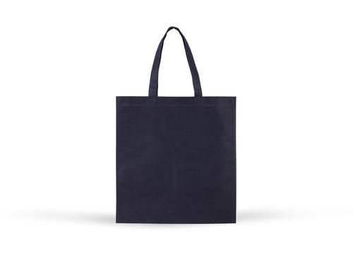 BORSA Biorazgradiva torba za kupovinu