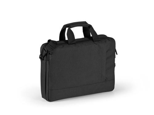 DENIM Konferencijska torba