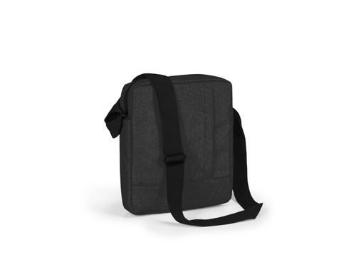 ALDY Novčanik torbica sa odeljkom za tablet