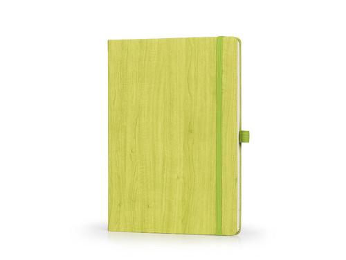 PINO MAXI Notes B5 formata