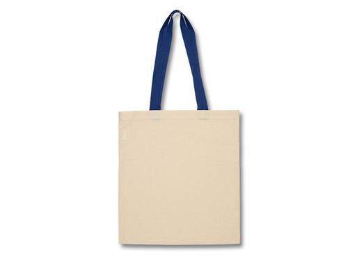 DOVE Pamučna torba, 130 g/m2