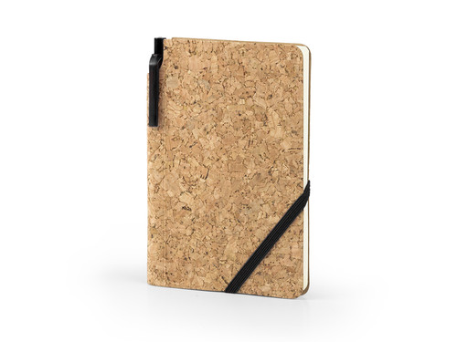 CORK Notes od plute