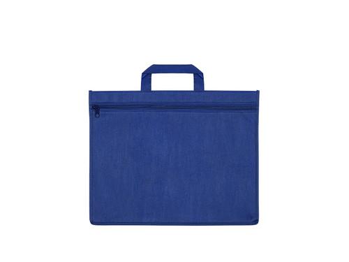 CARTELLA Konferencijska torba