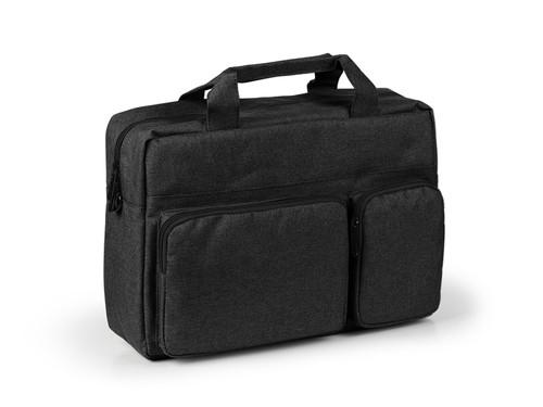 BARNET Konferencijska torba