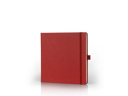 KUNST Notes formata 17.4 x 17.4 cm