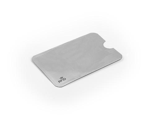 COVER Držač za kartice sa RFID zaštitom