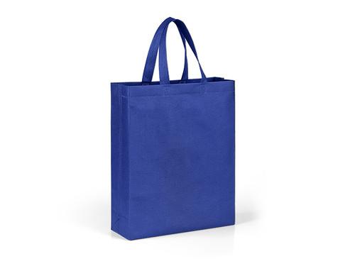 MERCADA Biorazgradiva torba za kupovinu