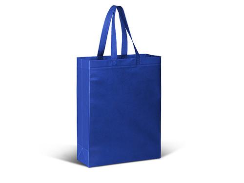 PLAZA Biorazgradiva torba za kupovinu