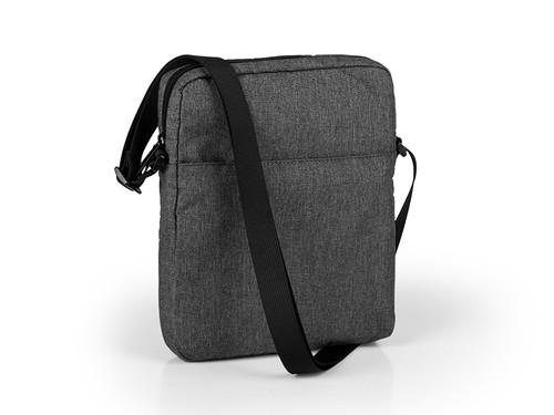 NEO Novčanik-torbica