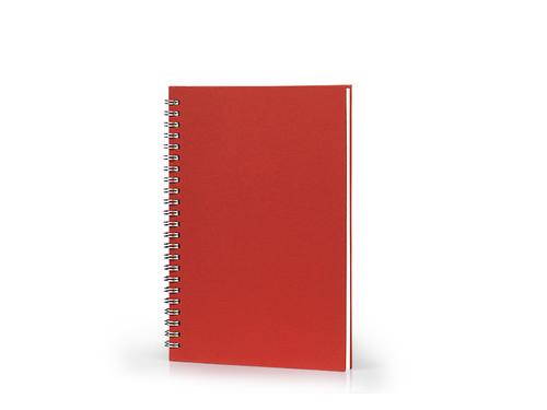 GRATZ Notes A5 formata