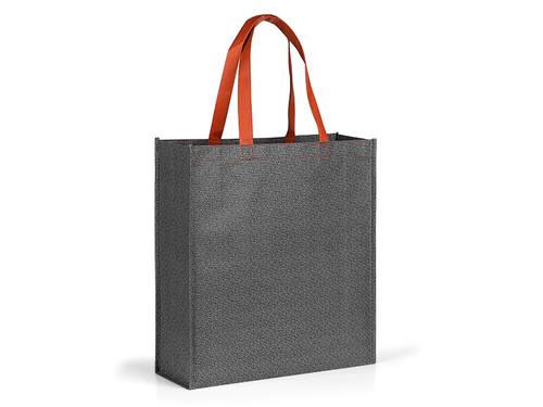 LARA Biorazgradiva torba za kupovinu