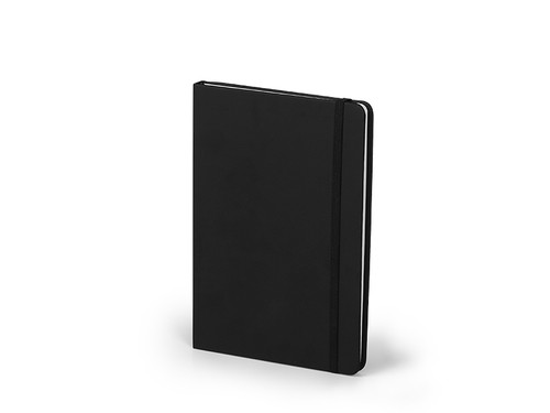 NOTE Notes A5 formata