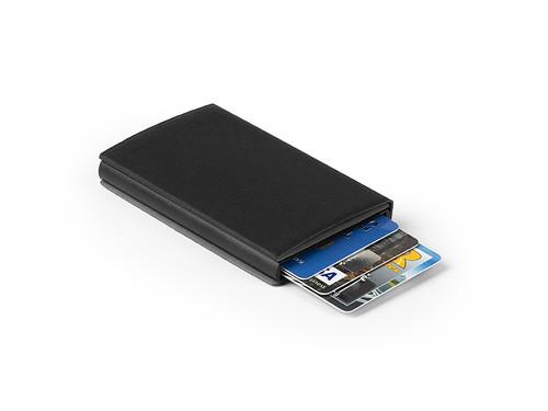 VALETA RFID novčanik