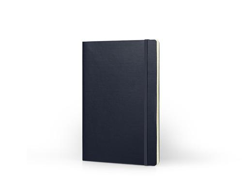 TOSCANA Notes A5 formata