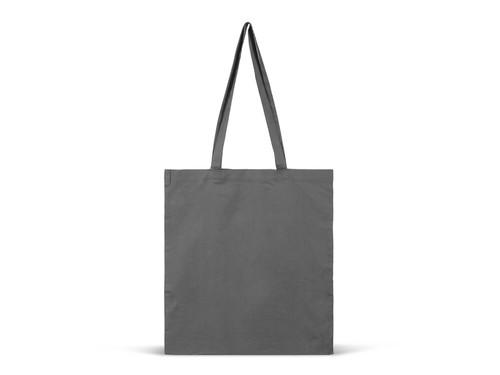 NATURELLA COLOR 105 Pamučna torba, 105 g/m2