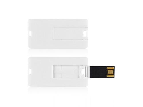 MINI CARD USB flash memorija 37.105