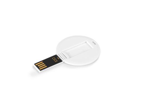 COIN CARD USB Flash memorija 37.107