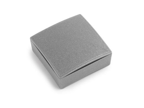 SHELL Poklon kutija za USB Flash memoriju