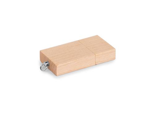 NODE USB flash memorija 37.505