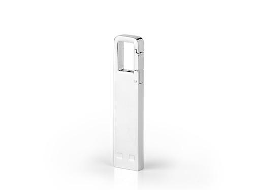 SECAM USB flash memorija 37.509