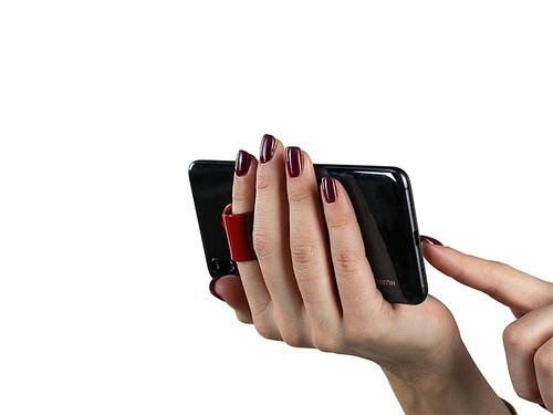 BAR Držač za mobilne telefone