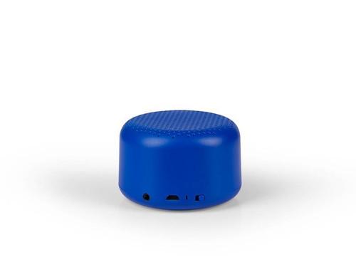 ROCK Bluetooth zvucnik