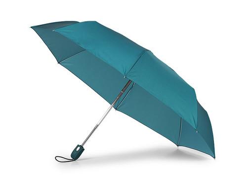 STRATO Sklopivi kišobran sa automatskim otvaranjem i zatvaranjem
