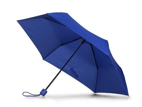 CAMPOS PLUS Sklopivi kišobran sa ručnim otvaranjem