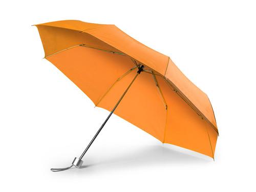 SUPER MINI Sklopivi kišobran sa ručnim otvaranjem