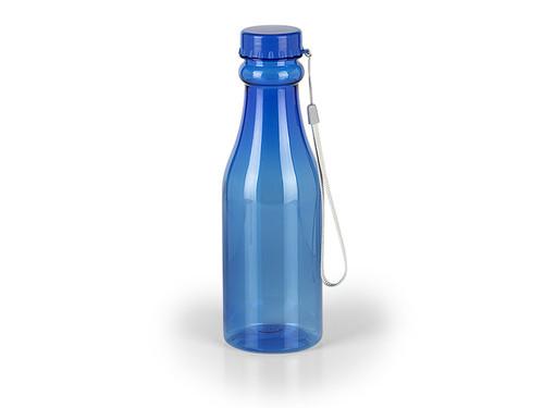 BOCA Plastična boca za vodu, 500 ml