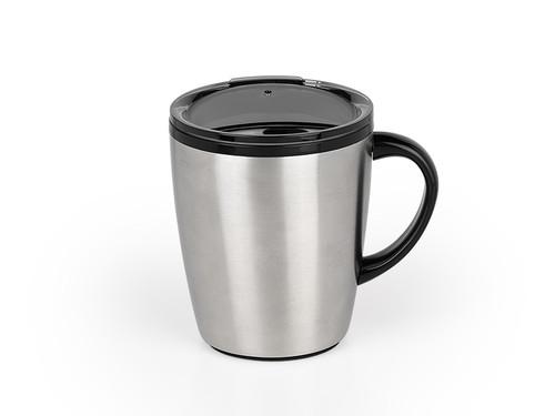 AROMA Metalni termos, 350 ml