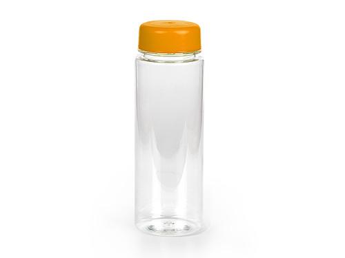 BALANCE Plastična boca za vodu, 500 ml