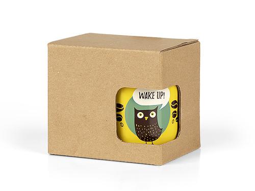 GIFTY Poklon kutija za šolju