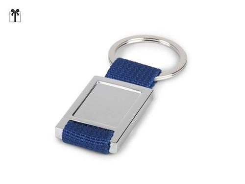 AXEL Metalni privezak za kljuceve